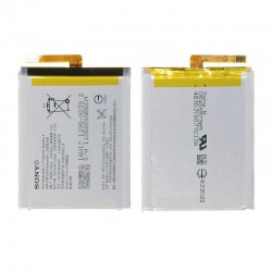 باتری گوشی موبایل سونی اکسپریا Sony Xperia XA