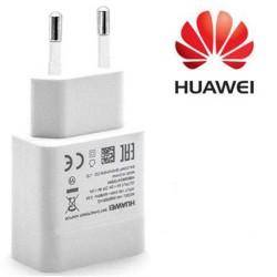 شارژر اصلی هواوی  Huawei Quick Charge - HW-090200EH0