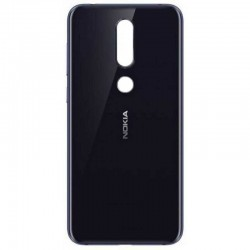 درب پشت نوکیا Back Door Battery Nokia 6.1