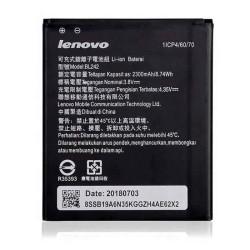 باتری موبایل لنوو Lenovo A6000 مدل BL-242