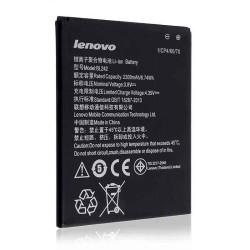 باتری موبایل لنوو Lenovo A6000 Plus مدل BL242