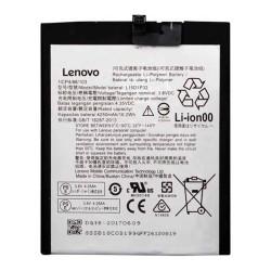 باتری اصلی موبایل لنوو Lenovo Phab PB1-750M