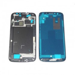 قاب و شاسی اصلی Samsung Galaxy Mega 6.3 I9200