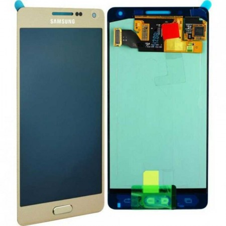 LCD Display Touch Screen Digitizer Samsung Galaxy A5 A500