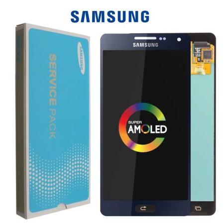 LCD Display Touch Screen Digitizer Samsung Galaxy A5 A500