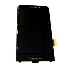 تاچ و ال سی دی گوشی BlackBerry Z30