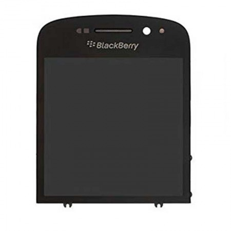 تاچ و ال سی دی بلک بری کیو10 BlackBerry Q10