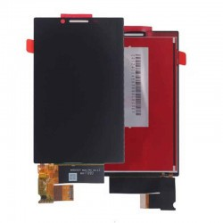 LCD Display Touch Screen Digitizer Replacement for BlackBerry Key2