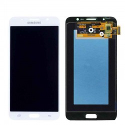 Samsung Galaxy J7 2016 J710 LCD Display Touch Screen
