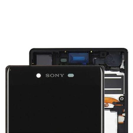 تاچ ال سی دی Sony Xperia Z5 Premium