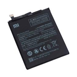 باتری گوشی موبایل Xiaomi Mi Mix 2 مدل BM3B