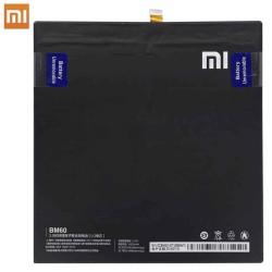 باتری تبلت شیائومی Xiaomi Mi Pad 7.9 مدل BM60