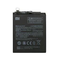 باتری گوشی موبایل شیائومی Xiaomi Mi 8 Se مدل BM3D