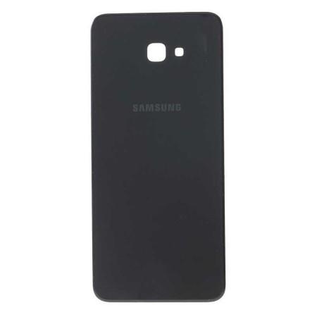 درب پشت اصلی Samsung Galaxy J4 Plus