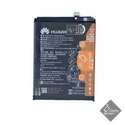 باتری گوشی هواوی Huawei P20 | HB396285ECW