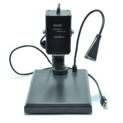 میکروسکوپ یا لوپ تعمیرات موبایل Yaxun YX-AK15