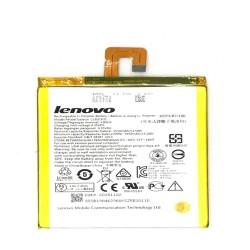 باتری Lenovo A7-50 A3500 - L13D1P31