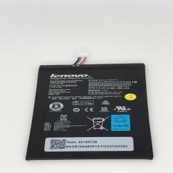 باتری اصلی Lenovo IdeaTab A3000