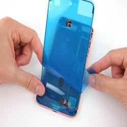 چسب ضد آب Apple Iphone XS