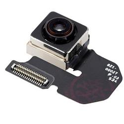 دوربین Apple iPhone 6