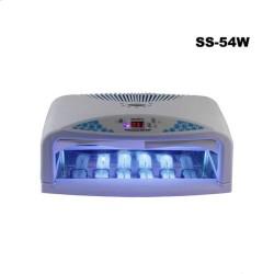 لامپ Sunshine SS-54W