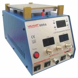 هیتر و هویه Yaxun YX-889A