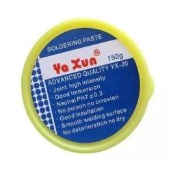 مایع فلکس Yaxun YX-150G