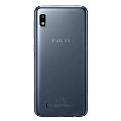درب پشت (Galaxy Samsung A10 2019 (SM-A105