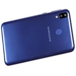 در پشت (Samsung Galaxy M20 (2019