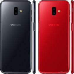 درب پشت (2018) +Samsung Galaxy J6