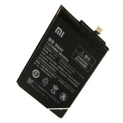 باتری Xiaomi Redmi 4 prime - BN41