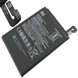 باتری Xiaomi Redmi Note 5 - BN45