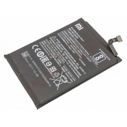 باتری Xiaomi Redmi 5 plus - BN44
