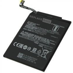 باتری Xiaomi Redmi 6/6A - BN37