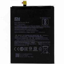 باتری Xiaomi Mi 6x  - BN37