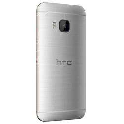 درب پشت +HTC One 9