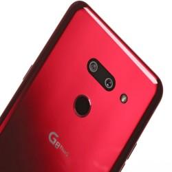 دوربین LG G8 ThinQ