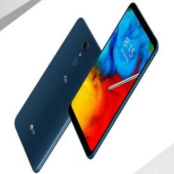 دوربین LG Q8 2018