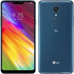 دوربین LG Q9 2019