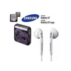 هندزفری Samsung Galaxy S7 EO-EG920BW