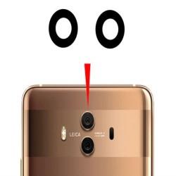 شیشه دوربین Huawei Mate10 pro