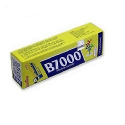 چسب مکانیک Mechanic B7000