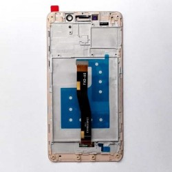 تاچ ال سی دی Huawei Honor 6x