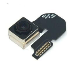 دوربین پشت Apple iphone 6s