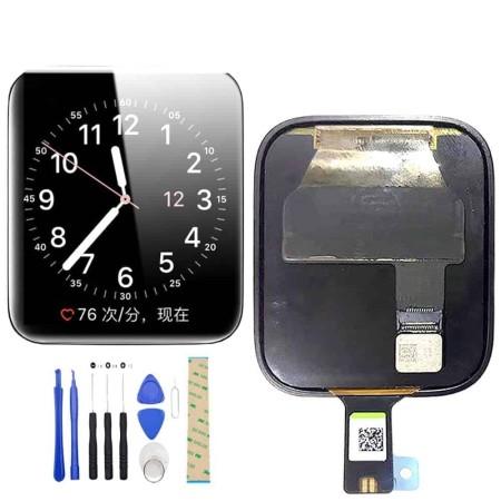 تاچ ال سی دی Apple Watch Series 4 - 40mm