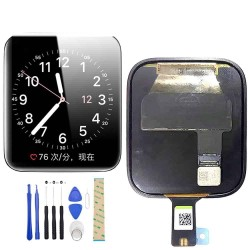 تاچ ال سی دی Apple Watch Series 4 - 44mm