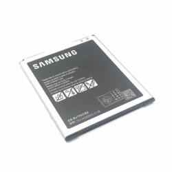 قیمت باتری باطری گوشی سامسونگ J7 2015