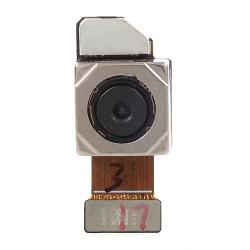 دوربین هواوی Huawei Mate 8