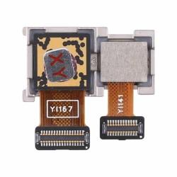 دوربین اصلی هواوی Huawei Mate 10 Lite