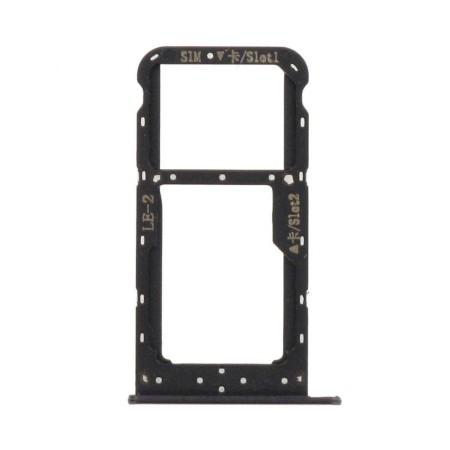 خشاب سیم کارت هواوی Huawei Honor 9 Lite